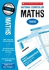 Scholastic KS2 Year 2 Maths Tests