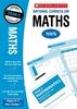 Scholastic KS2 Year 2 Maths Tests