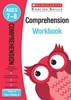 Year 3 Learning Pack [5 Books] KS2 Comprehension Workbook