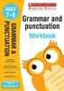 Year 3 Learning Pack [5 Books] KS2 Grammar and Vocabulary Workbook