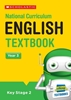 Year 3 Learning Pack [5 Books] KS2 English Textbook