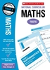 KS2 YEAR 4 MOCKS KS2 SATS PRACTICE TESTS [3 BOOKS] MATHS