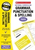KS2 YEAR 4 MOCKS KS2 SATS PRACTICE TESTS [3 BOOKS] GRAMMAR, PUNCTUATION & SPELLING