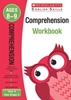 YEAR 4 LEARNING PACK [5 BOOKS] KS2 SATS COMPREHENSION WORKBOOK