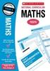 YEAR 5 EXAM PACK [5 BOOKS] KS2 SATS MATHS TESTS