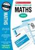 YEAR 6 KS2 MOCK PACK [3 BOOKS] KS2 SATS PRACTICE TESTS FOR MATHS