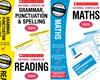 Year 5 Mock Test Pack [3 Books] SATS KS2