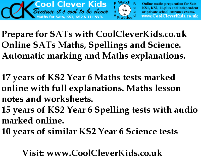 Satsbooks Coolcleverkidscouk. Worksheet. Spelling Worksheets Year 3 Uk At Mspartners.co