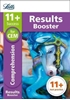 Letts CEM 11+ Comprehension Booster Pack [5 BOOKS]
