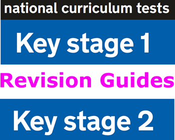 Picture for category Revision Guides
