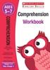 Scholastic English Skills: Compehension Workbook (Years 1-2)