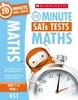 Year 1 SATs 10-Minute Maths