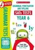 SATS TESTS KS2 SATS NEW YEAR 6  SATS GPS TEST